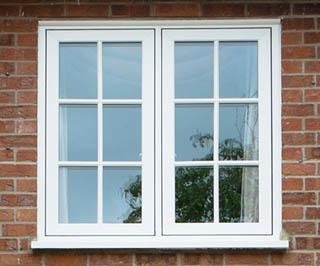 Ремонт пластиковых окон в селятино пластиковые окна в кировограде